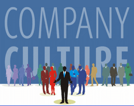 Culture Fit Ensures a Successful Employment Relationship