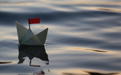Keeping your business afloat in a tough economic environment