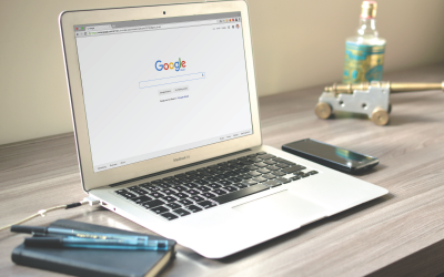 What is Search Engine Optimisation (SEO) and how can I improve it?