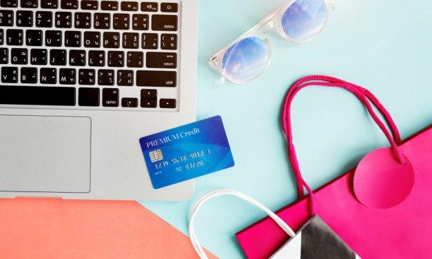 The 2020 E-Commerce Boom