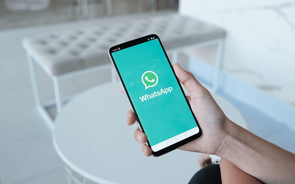 Updates around the new WhatsApp policy