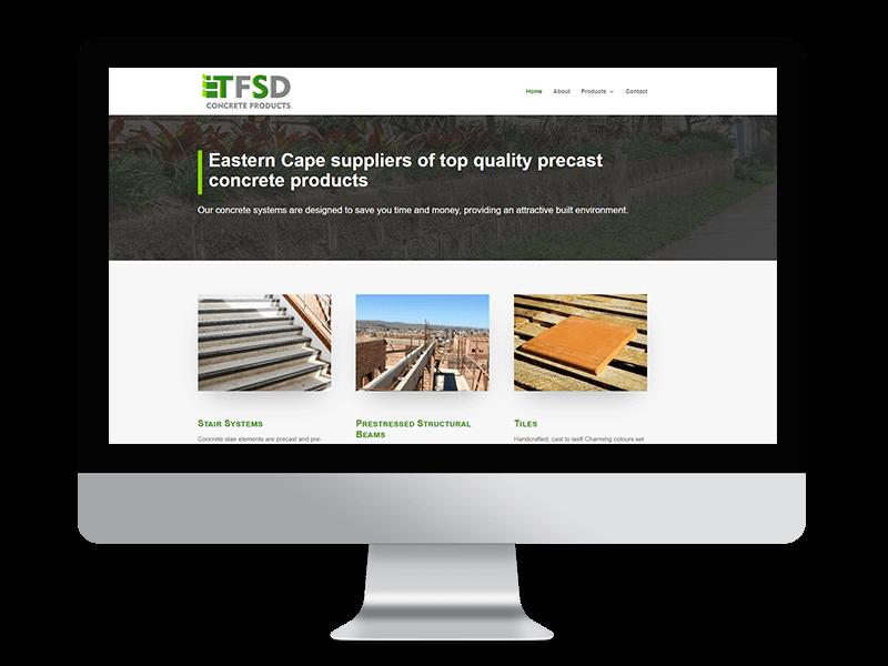 Website Maintenance East London
