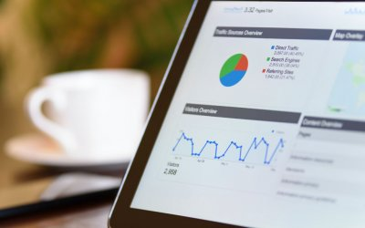 The Importance of Maintaining Your Website