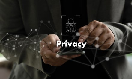The What and How of POPI (The Protection of Personal Information Act)