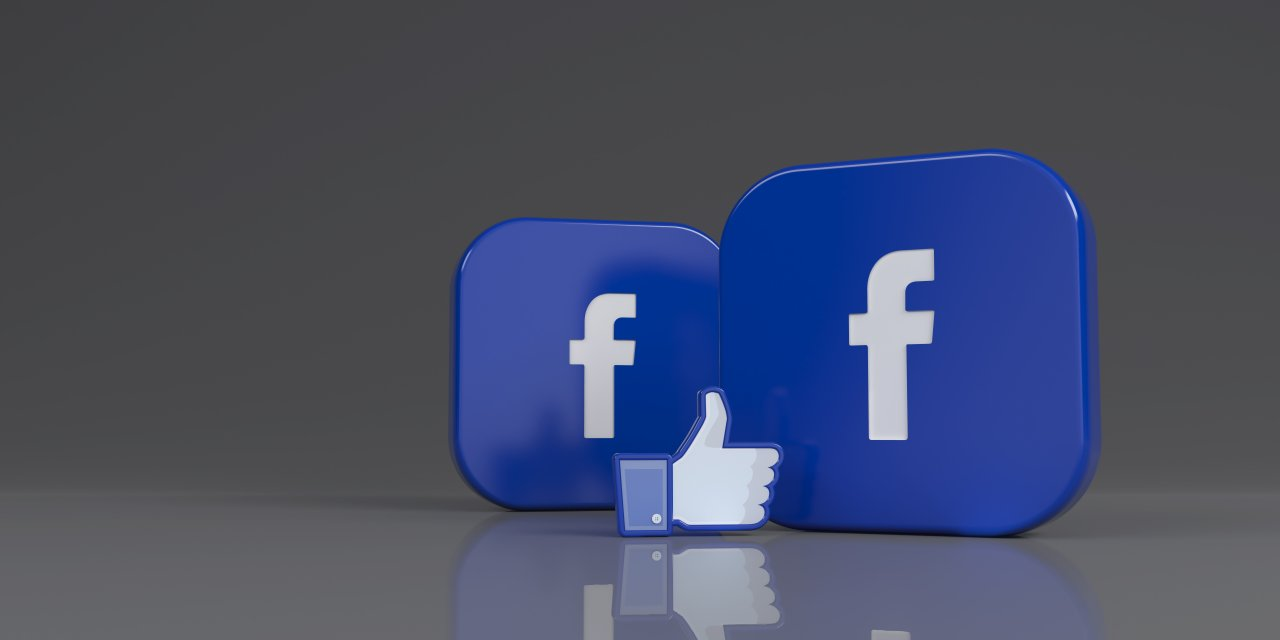 Facebook Removes The Like button On Pages